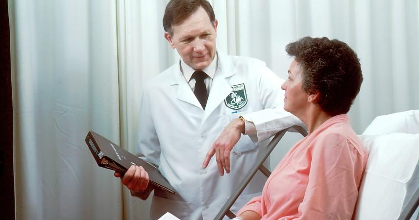 Biaya dan Lokasi Rapid Test Antigen Jabodetabek - Klinik Tridatama