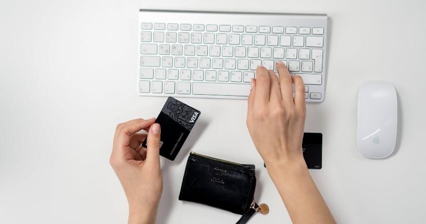 Cara Apply Kartu Kredit untuk Freelancer - Lebih Mudah Apply Lewat Fintech
