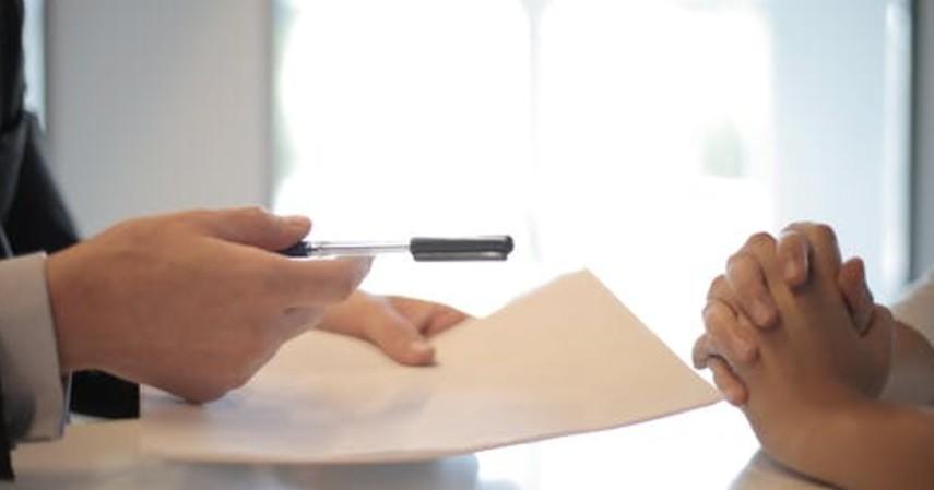 Cara Apply Kartu Kredit untuk Freelancer - Siapkan Penjelasan Soal Pekerjaanmu