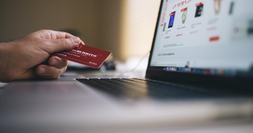 Cara Apply Kartu Kredit untuk Freelancer - Sisakan Saldo di Rekening Tabungan