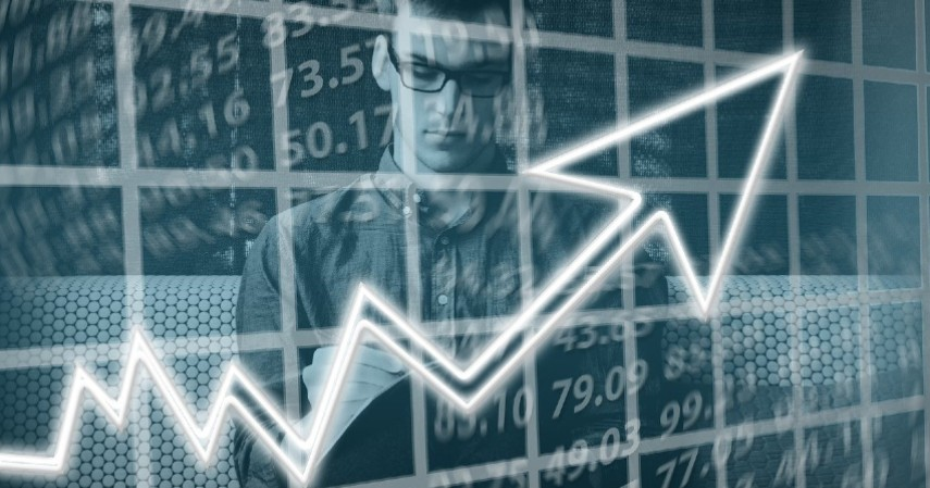 Cerdas Finansial - 8 Ciri-ciri Wirausaha Sejati