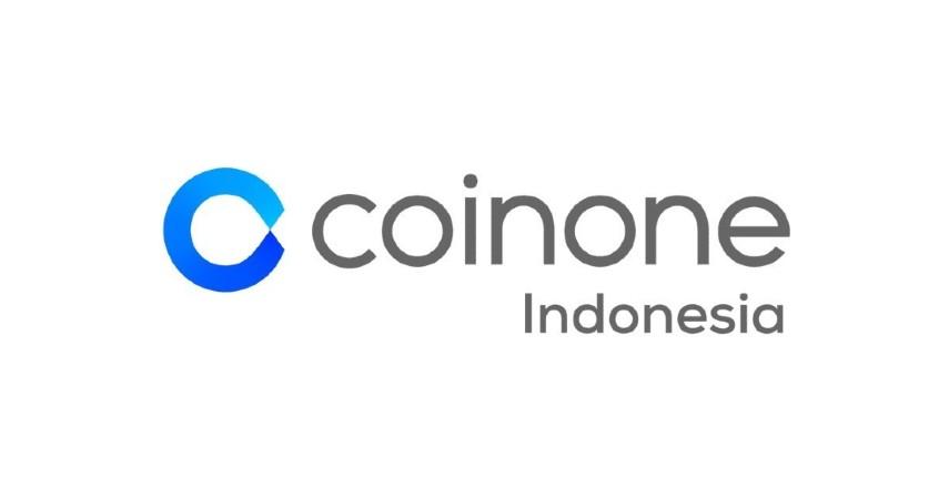 Coinone Indonesia - Broker Jual Beli Bitcoin Terbaik di Indonesia 2020