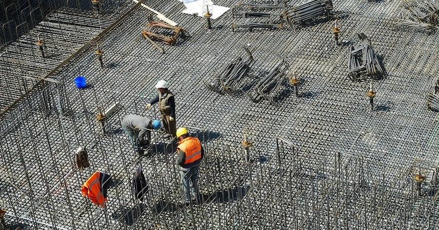 Daftar Biaya Tukang Bangunan - Daftar Biaya Tukang Bangunan Borongan