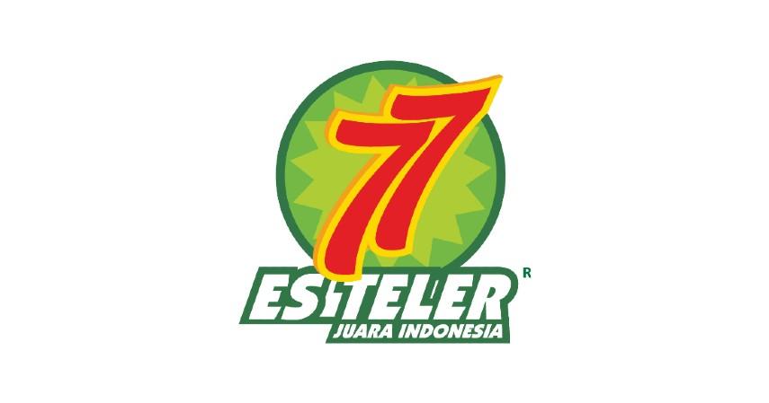 Es Teler 77 - Promo Kartu Kredit CIMB Niaga Desember 2020 di Indonesia