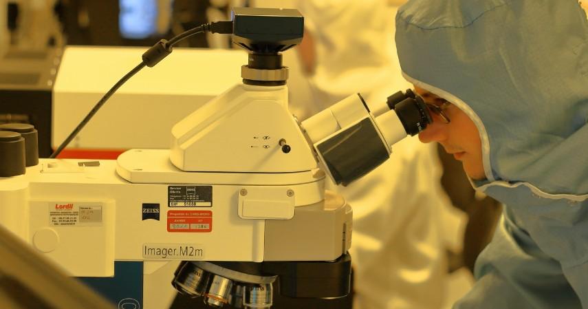 Fakta Vaksin Covid 19 Sinovac - Tetap Dilakukan Tahap Uji BPOM