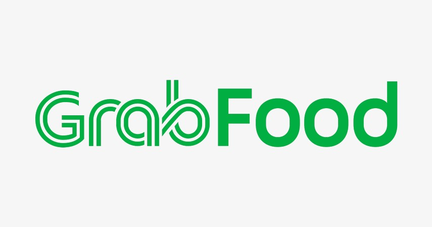 GrabFood - Promo Kartu Kredit Standard Chartered Desember 2020 yang Sayang untuk Dilewatkan