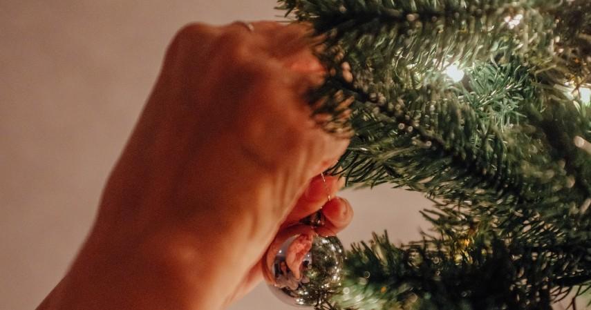 Ide Perayaan Natal di Tengah Pandemi - Percantik Rumah dengan Dekorasi Natal