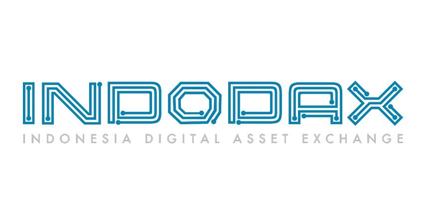 Indodax - Broker Jual Beli Bitcoin Terbaik di Indonesia 2020