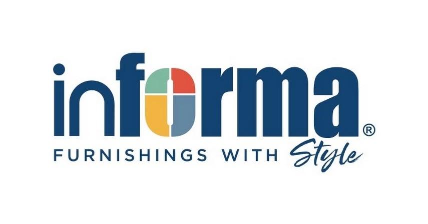 Informa - Promo Christmas - Promo Kartu Kredit CIMB Niaga Desember 2020 di Indonesia