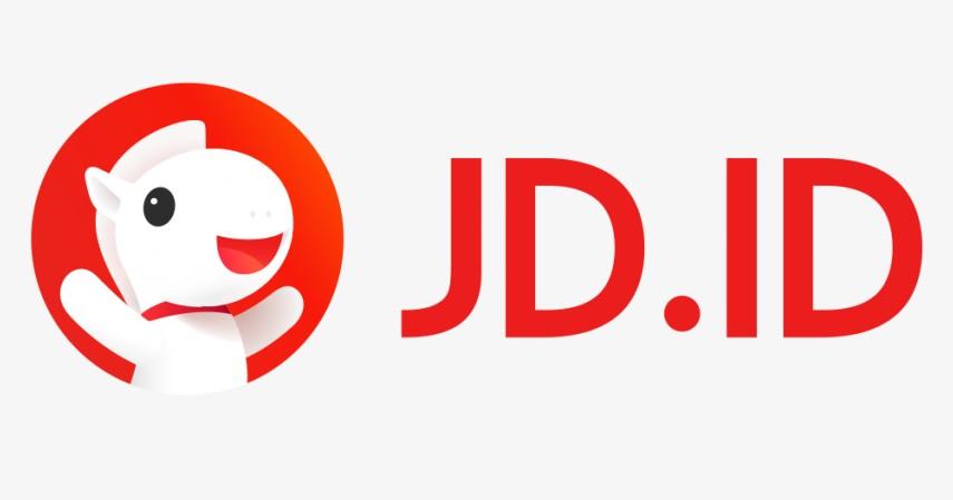 JD.ID - Promo Kartu Kredit Standard Chartered Desember 2020 yang Sayang untuk Dilewatkan