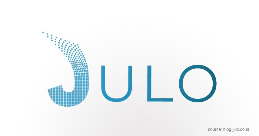 JULO - 5 Pinjaman Online yang Cocok untuk Buka Warung Kecil