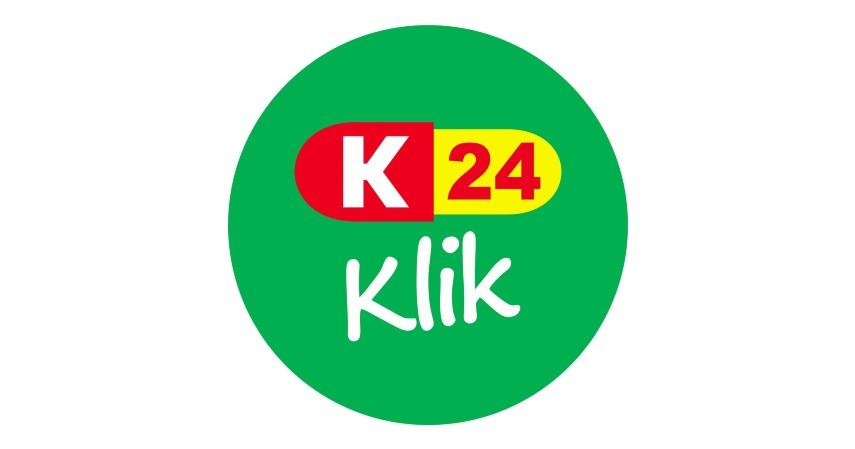 K24Klik - 10 Aplikasi Apotek Online Terbaik yang Bantu Beli Obat Jadi Makin Mudah