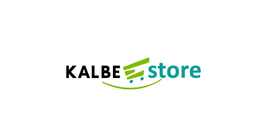 KALBE Store - 10 Aplikasi Apotek Online Terbaik yang Bantu Beli Obat Jadi Makin Mudah