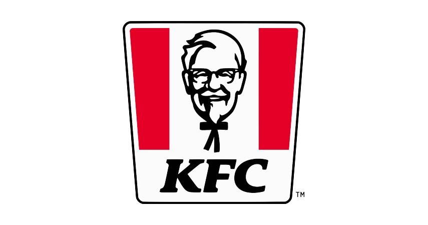 KFC - 7 Restoran Indonesia yang Tutup Di Tahun 2020 Akibat Pandemi Corona