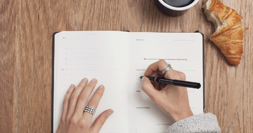 Kartu Pra Kerja Gelombang 12 - Pendaftaran Kartu Pra Kerja Gelombang 12