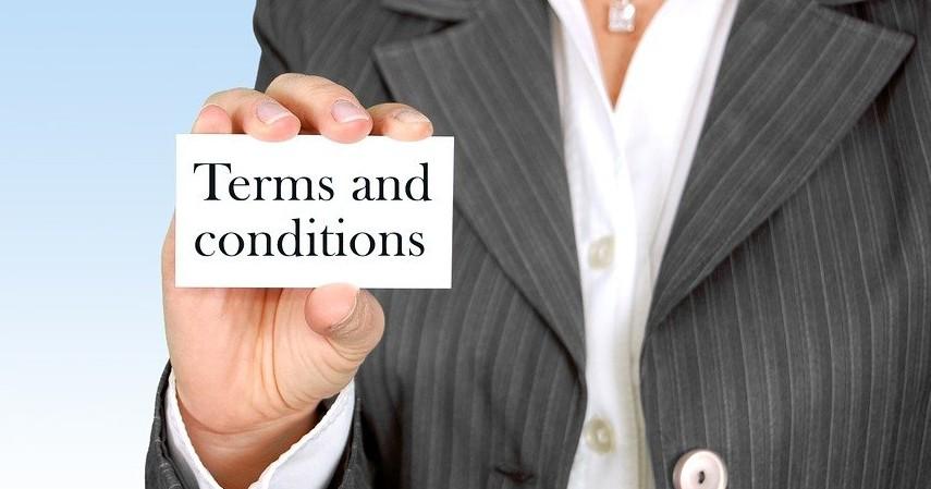 Kartu Pra Kerja Gelombang 12 - Syarat untuk Mengikuti Kartu Pra Kerja Gelombang 12
