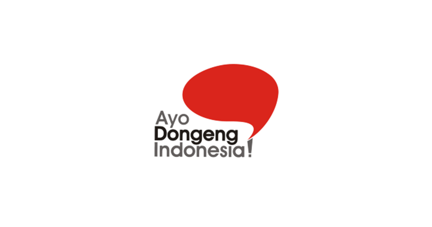 _Komunitas Relawan di Indonesia - Ayo Dongeng Indonesia