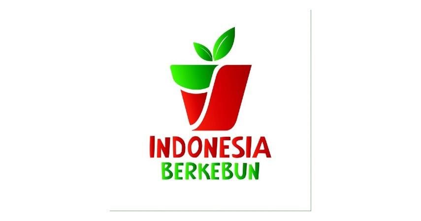 _Komunitas Relawan di Indonesia - Indonesia Berkebun