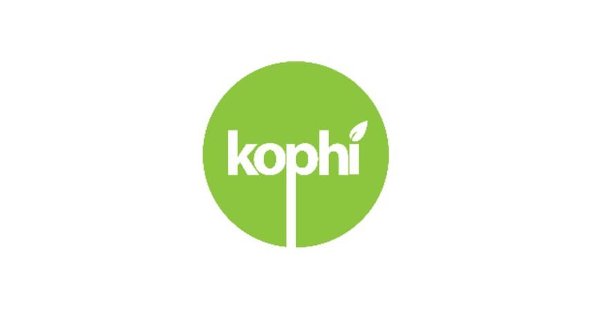 _Komunitas Relawan di Indonesia - Koalisi Pemuda Hijau Indonesia KOPHI