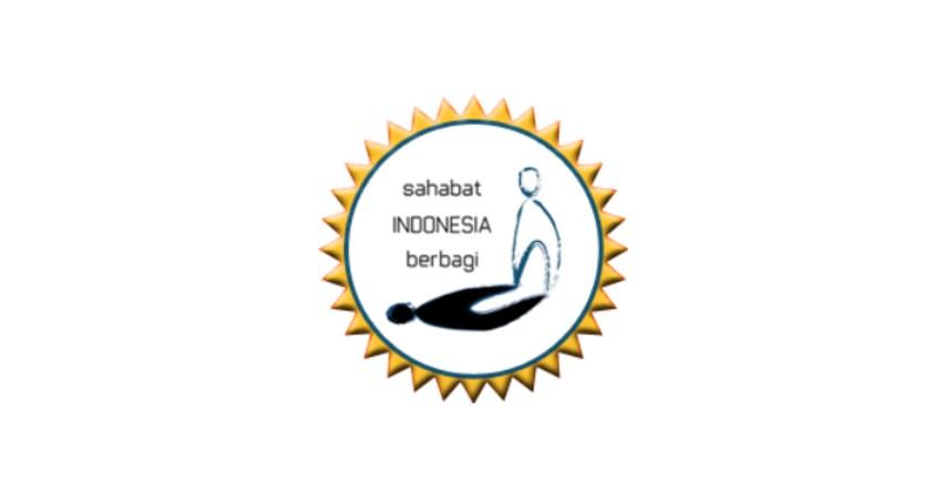 _Komunitas Relawan di Indonesia - Sahabat Indonesia Berbagi