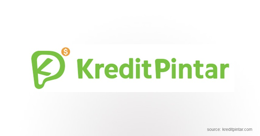 5 Pinjaman Online yang Cocok untuk Buka Warung Kecil
