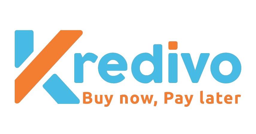 Kredivo - 5 Aplikasi Pinjaman Online yang Cocok untuk Freelancer