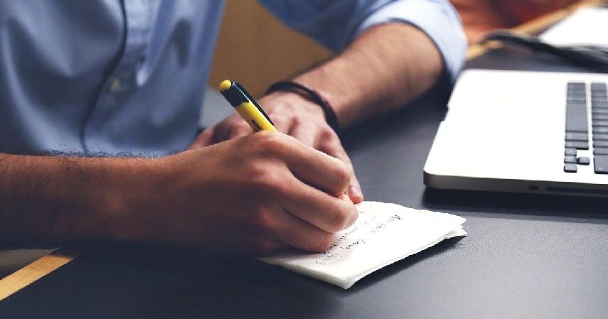 Memiliki manajemen yang buruk - 10 Penyebab Bisnis Gagal beserta Solusinya