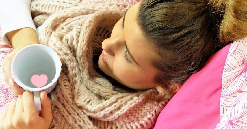 Mencegah Inflamasi - 11 Manfaat Buah Pir yang Sangat Baik Bagi Kesehatan Tubuh