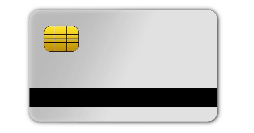 Menggunakan secured credit card - 5 Cara Membuat Kartu Kredit Tanpa Slip Gaji