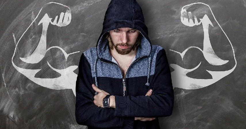 Meningkatkan Daya Tahan Tubuh - 11 Manfaat Buah Pir yang Sangat Baik Bagi Kesehatan Tubuh