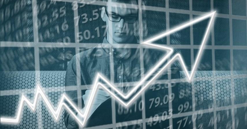Modal yang tidak memadai - 10 Penyebab Bisnis Gagal beserta Solusinya