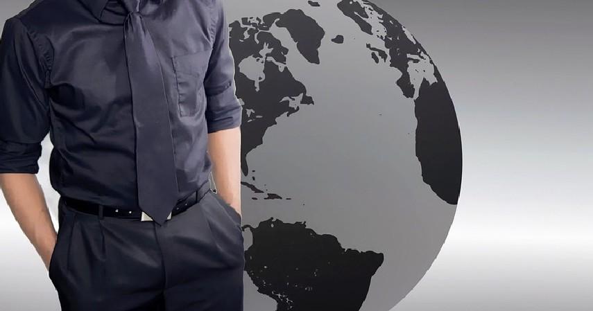 Over ekspansi - 10 Penyebab Bisnis Gagal beserta Solusinya