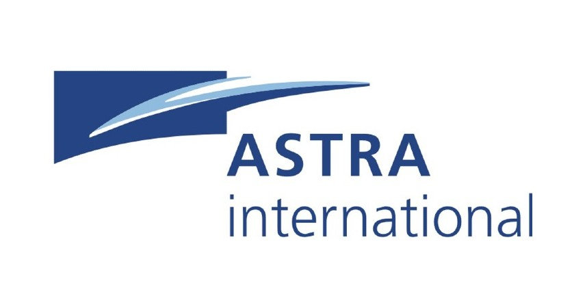 PT Astra International Tbk - 10 Perusahaan Swasta Terbesar di Indonesia Incaran Jobseeker