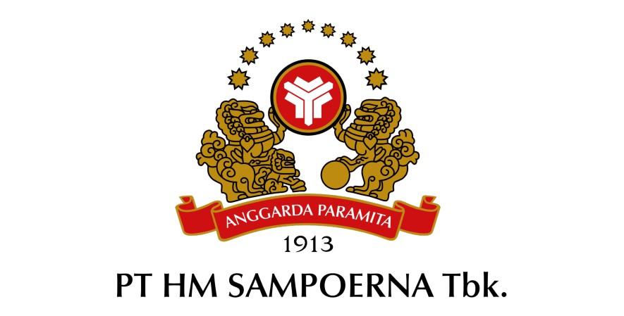 PT HM Sampoerna Tbk - 10 Perusahaan Swasta Terbesar di Indonesia Incaran Jobseeker