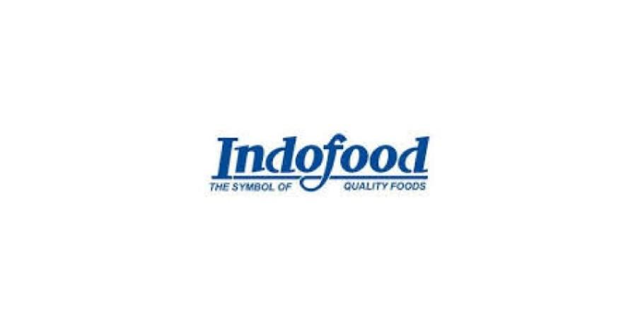PT Indofood Sukses Makmur Tbk - 10 Perusahaan Swasta Terbesar di Indonesia Incaran Jobseeker