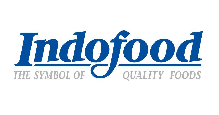 PT Indofood Sukses Makmur Tbk INDF - 3 Perusahaan Manufaktur Terbesar di Indonesia