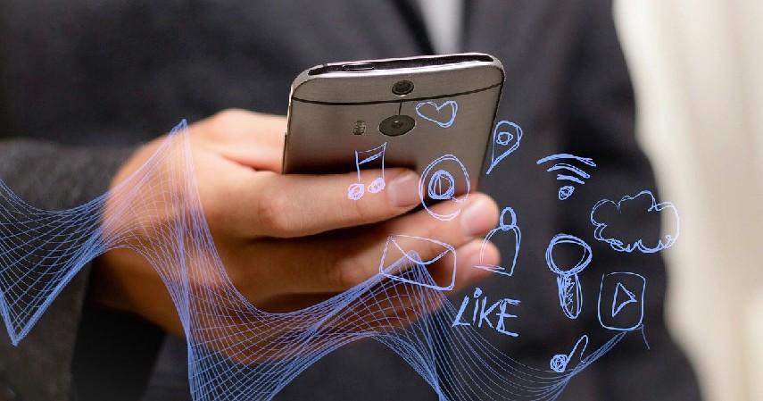 Penjelasan produk yang lebih terperinci - Pilih Apply Kartu Kredit Online atau Offline
