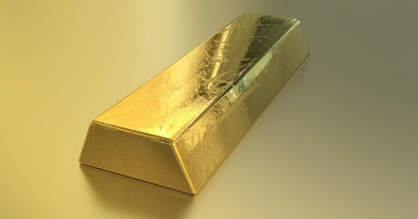 Perbandingan Beli Emas Perhiasan atau Batangan - Kemudahan mendapatkannya