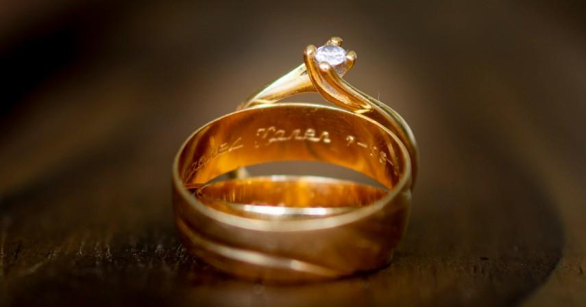 Perbandingan Beli Emas Perhiasan atau Batangan - Tentukan dulu tujuan berinvestasi