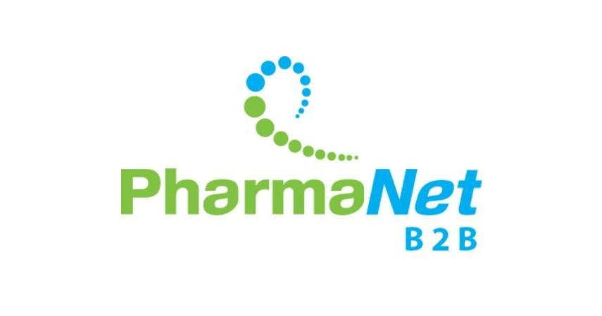 PharmaNet B2B - 10 Aplikasi Apotek Online Terbaik yang Bantu Beli Obat Jadi Makin Mudah