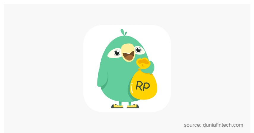 Pinjaman GO - 5 Aplikasi Pinjaman Online Bunga Ringan dan Terdaftar OJK