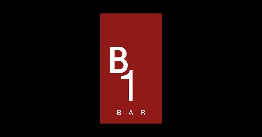 Promo B1 Bar Ayana Midplaza - Promo Kartu Kredit Citibank Januari 2021
