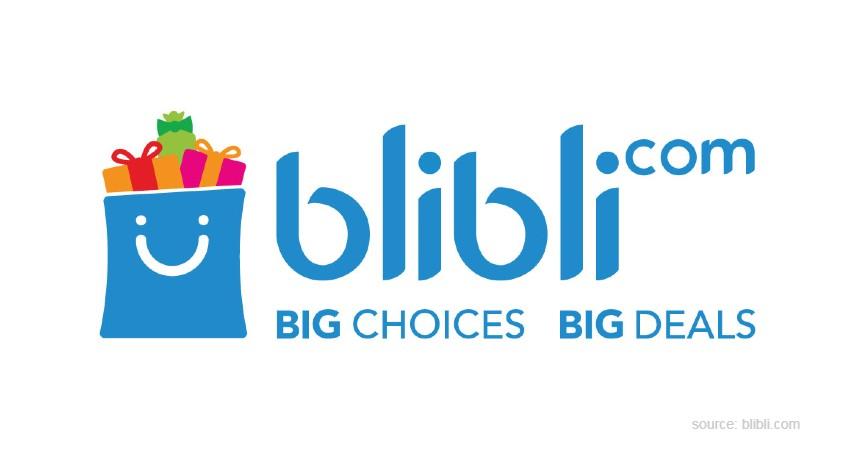 Promo Blibli - Promo Kartu Kredit Citibank Desember 2020