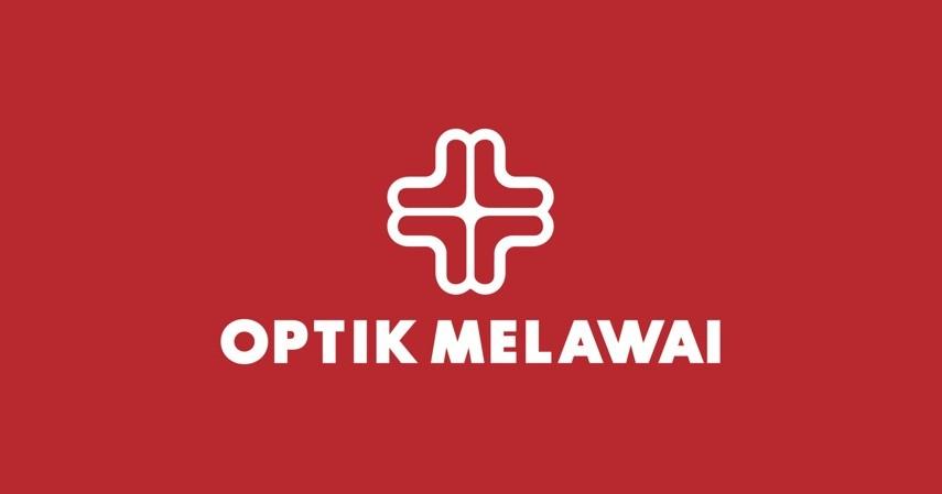 Promo Optik Melawai - Promo Kartu Kredit Citibank Januari 2021
