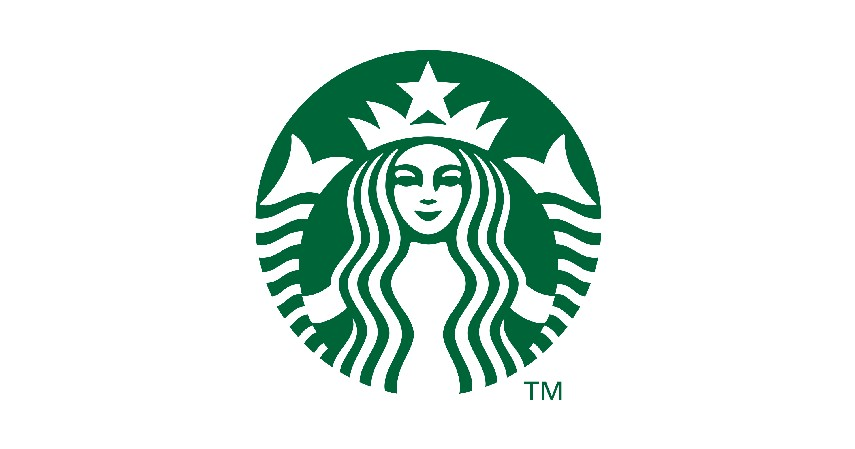 Promo Starbucks Coffee - Promo Kartu Kredit Citibank Januari 2021
