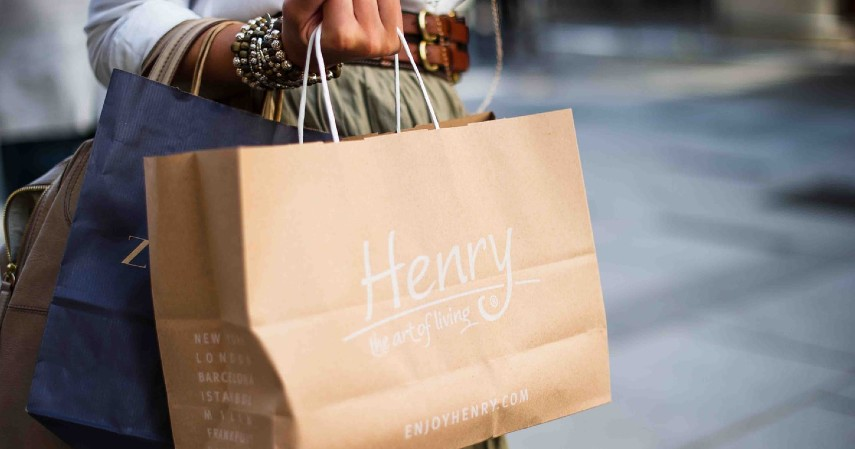 Rekomendasi Ide Hadiah Terbaik untuk Hari Ibu - Voucher Belanja