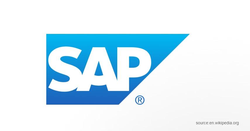 SAP - Rekomendasi Software Akuntansi Terbaik