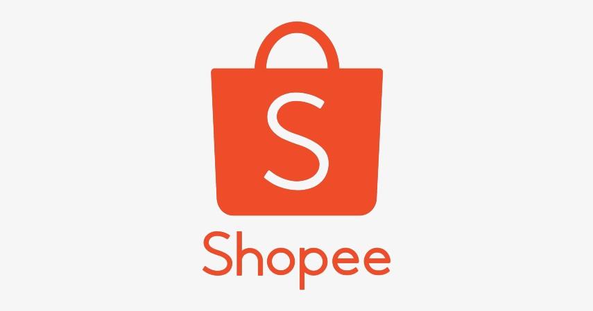 Shopee - Promo Kartu Kredit Standard Chartered Desember 2020 yang Sayang untuk Dilewatkan