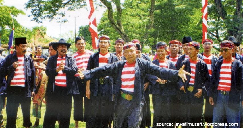 Suku Madura - 17 Suku di Indonesia yang Wajib Diketahui