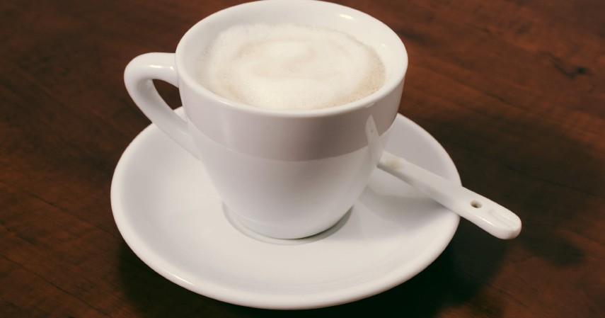 Susu Full Cream atau Susu Low Fat - Kandungan Lemak Susu Full Cream dan Susu Low Fat